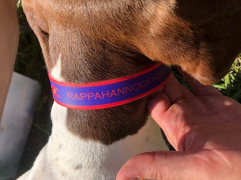 RH Dog Collar by C4