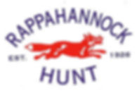 rapp hunt logo.jpg