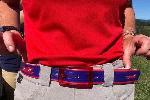 RH Belt by C4