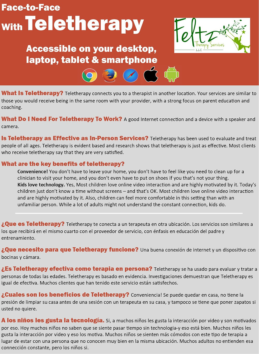 Teletherapy Flyer for Parents.jpg