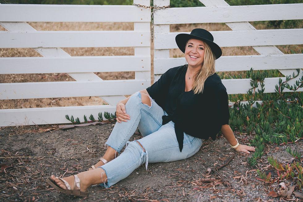 Lindsey White-08-06-2020-9899.jpg
