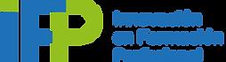 logo_ifp_colour_2x.png