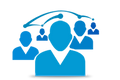 programa-canal-icono-partner.png
