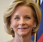 Rep. Geanie W. Morrison