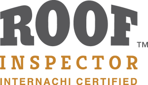 Missoula home inspector, missoula home inspectors, missoula home inspection, missoula home inspections, river city inspections, gabe semenza, roof, roof inspection