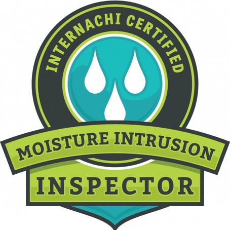 Mold, moisture and your home