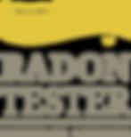 missoula radon tester missoula home inspector