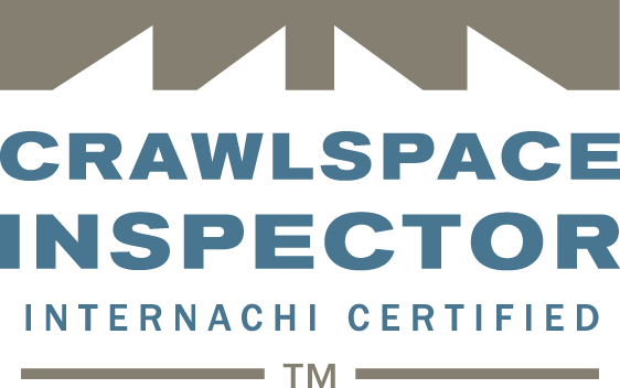 Missoula home inspection, missoula home inspections, missoula home inspector, missoula home inspectors, river city inspections, gabe semenza, foundation, insulation