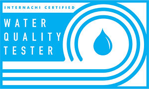 Missoula water quality testing missoula home inspector home inspectons