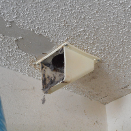 Dryer vent safety 101: Tips you need to know