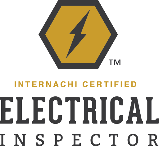 Missoula home inspector, missoula home inspectors, missoula home inspection, missoula home inspections, river city inspections, gabe semenza, holiday safety