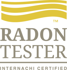 missoula radon testing missoula home inspectors home inspection