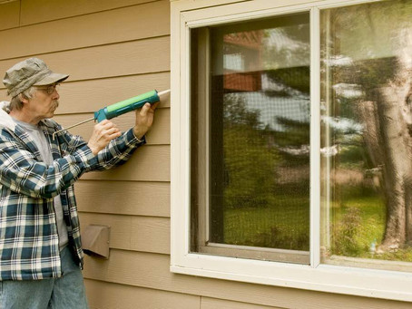 Top 5: Fast fixes for faulty windows