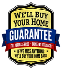 InterNACHI Buy Back Guarantee Missoula Home inspector home insecton
