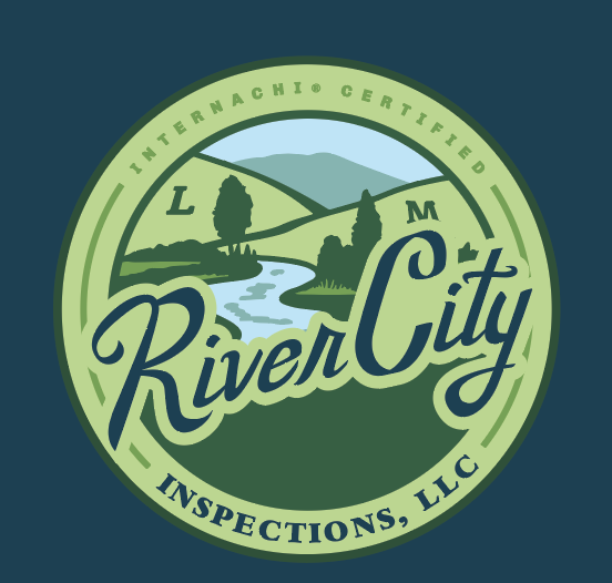 Missoula home inspector, missoula home inspectors, missoula home inspection, missoula home inspections, river city inspections, gabe semenza, roof