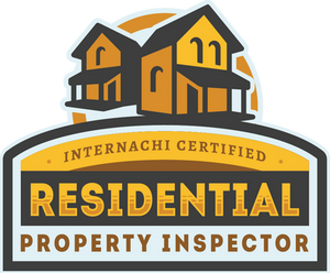 Missoula home inspector, missoula home inspectors, missoula home inspection, missoula home inspections, river city inspections, gabe semenza, asbestos