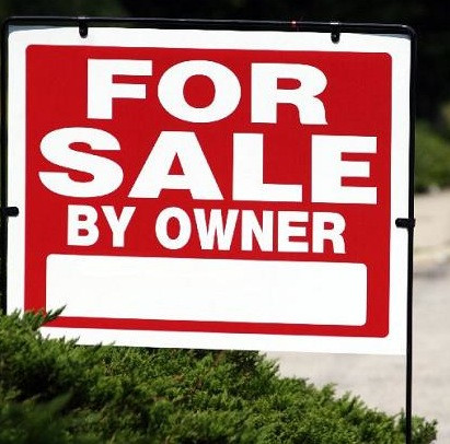 For Sale by Owner: Pros and Pitfalls