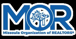 Missoula housing report