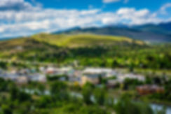 Missoula home inspector home inspection gabe semenza river city inspections