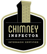 missoula home inspectors missoula home inspection river city inspections