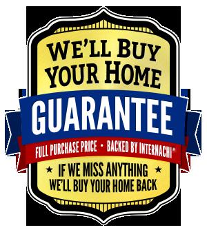 The Buy-Back Guarantee