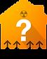 Missoula radon testing missoula home inspector