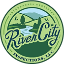 Gabe Semenza River City Inspections Missoula home inspection home inpecto
