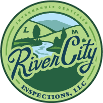 Missoula home inspector, missoula home inspectors, missoula home inspection, missoula home inspections, river city inspections, gabe semenza