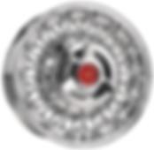 Thunderbird-Truespoke-Chrome-Wire-Wheel-