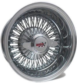 Dayton Wire Wheels For Sale