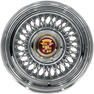 Cadillac-TS-Wire-Wheel-A.jpg