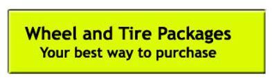 Art-Packard-Wheel-And-Tire-.jpg