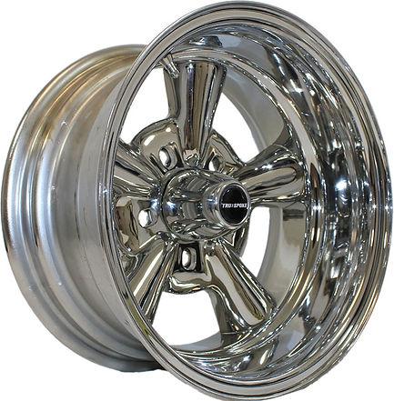 13 X 7 inch Truespoke Supreme Wheel