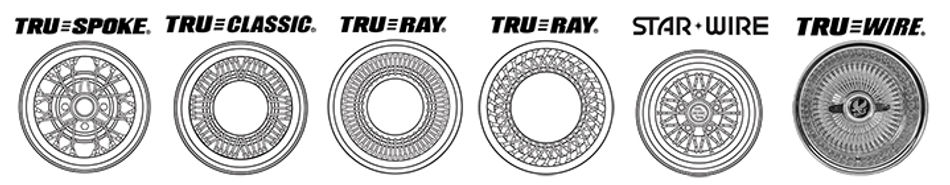 Truespoke-Registered-Trademarks-Gang-S.j