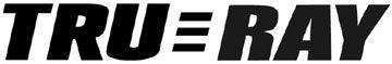Tru-ray-wire-wheels-logo.jpg