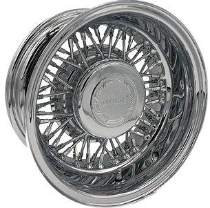 True-Classic-Wire-Wheel-34.jpg