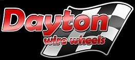 Dayton Wire Wheels for Sale