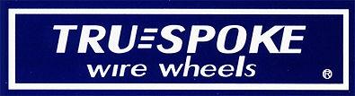Truespoke Wire Wheels Company
