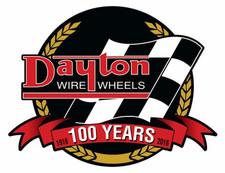 Smaller-Dayton-Logo.jpg