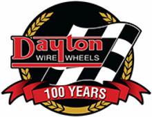 Dayton-Wire-Wheels-Gold-Plating-1.jpg
