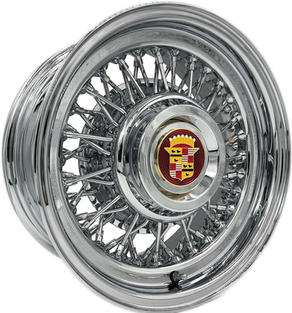Cadillac-TS-Wire-Wheel-21.jpg