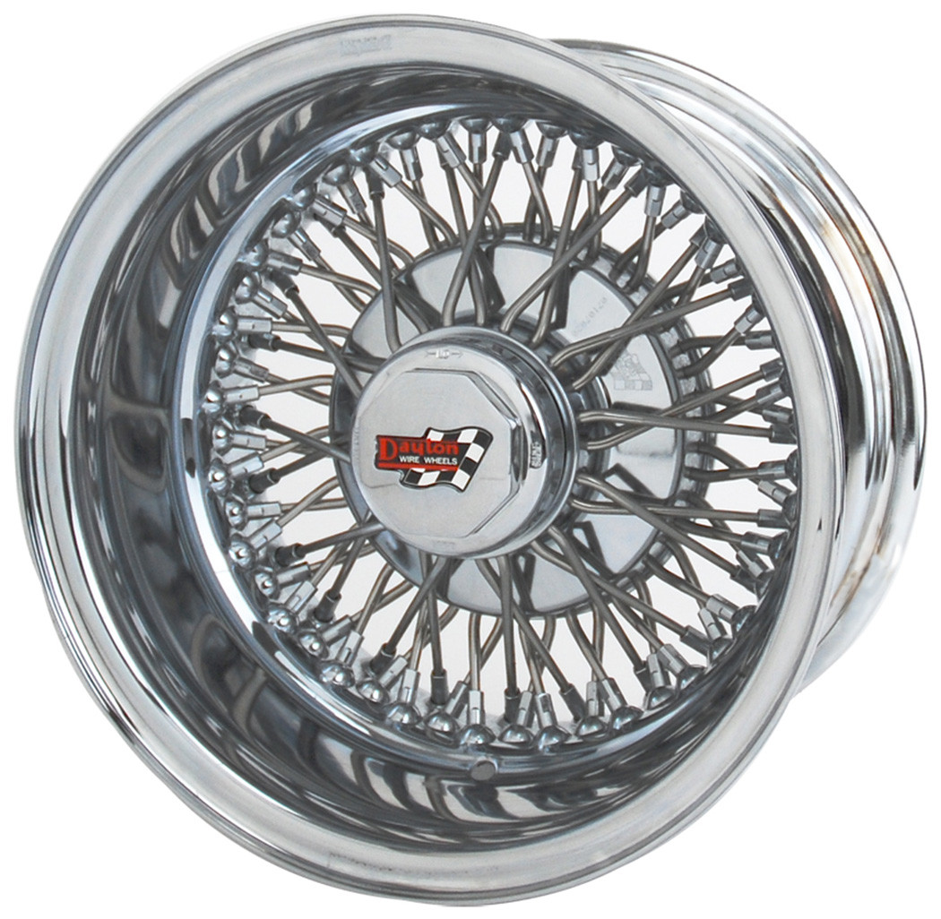 Dayton Wire Wheels For Sale Lowrider Rims Authorized Dealer