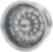 Dayton-Wire-Wheels-72-Spokes