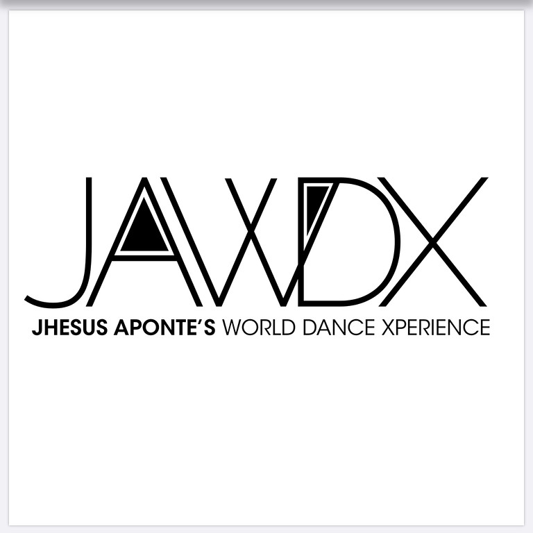 JAWDX (Jhesus Aponte's World Dance Xperience) (1)