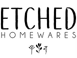 Etched Homewares logo.png