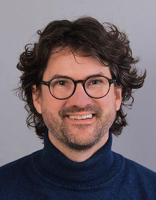 Profile+Willem+Overbosch+2021+(1).jpg