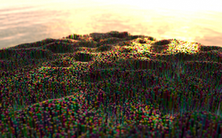 Scatter_PNG