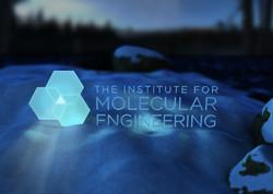 SnowScene_Light_Logo_JPG