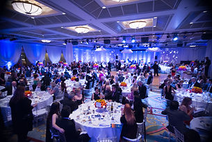 Event production, Vancouver BC