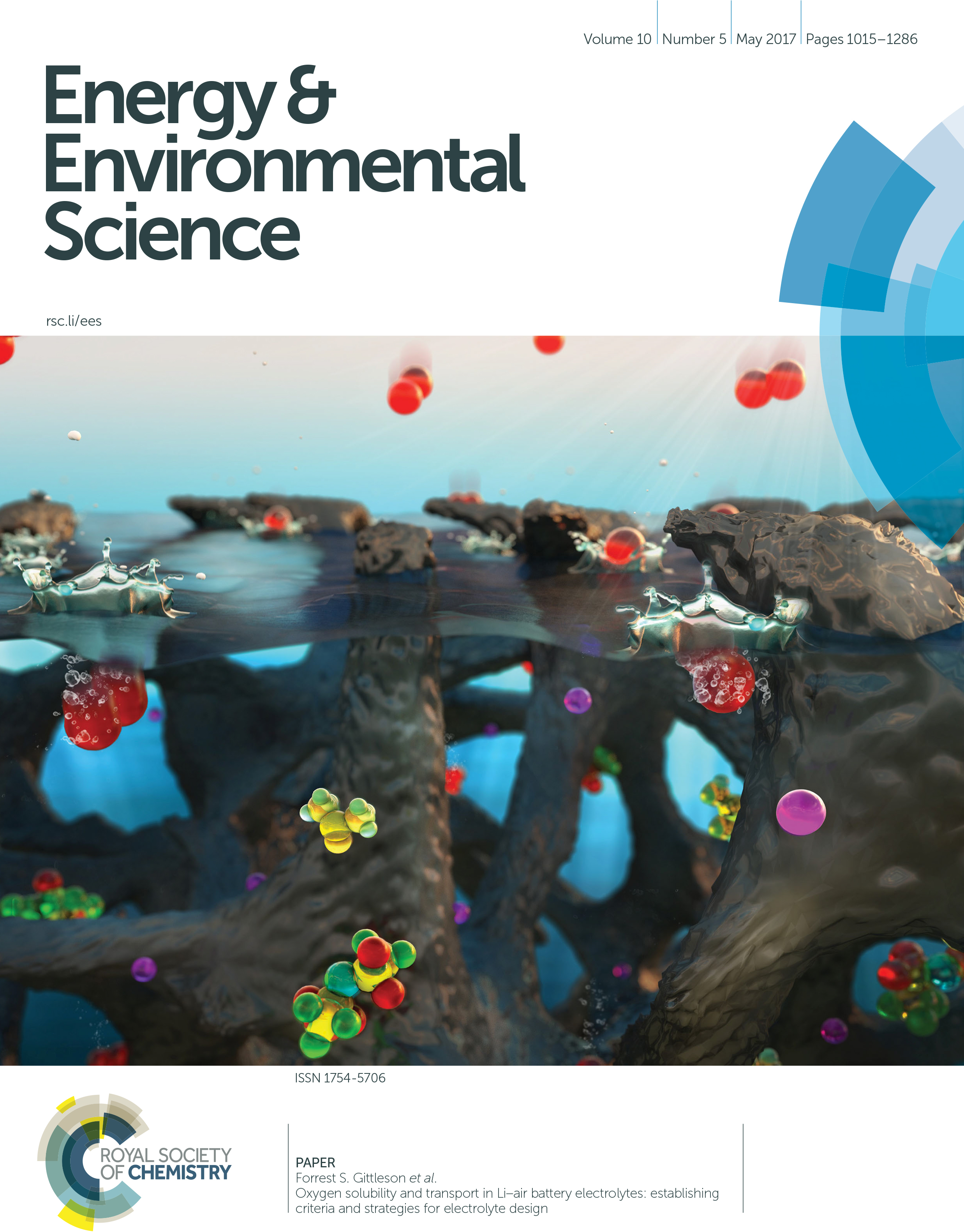 Env_Eng_Sci_Cover